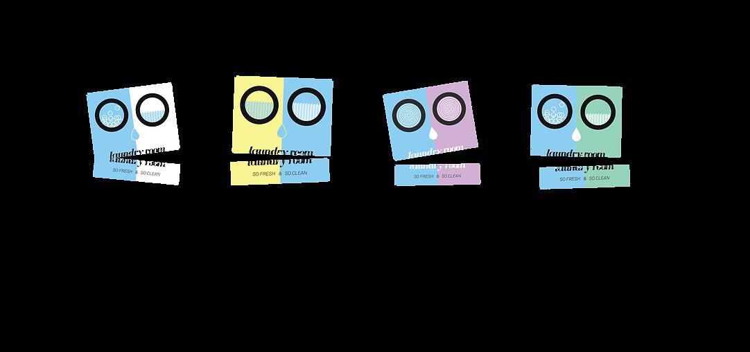 branding laundry-03.png