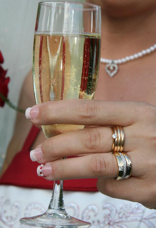ring o champang.jpg