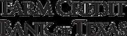 FCBT Black Logo.png