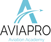 aviapro_new_logo.png