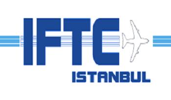 iftc-new-logo