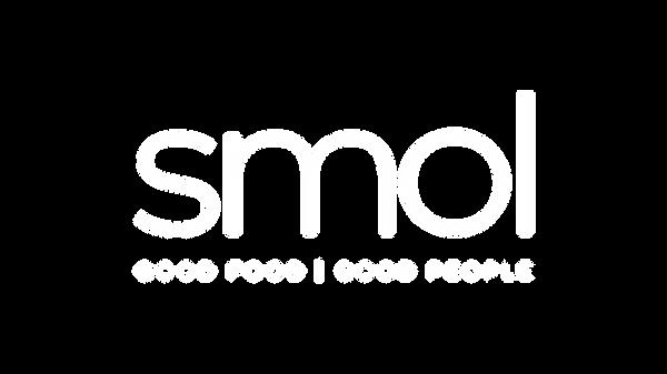 smol logo (GFGP white)-02.png