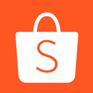 social-shopee-logo.png