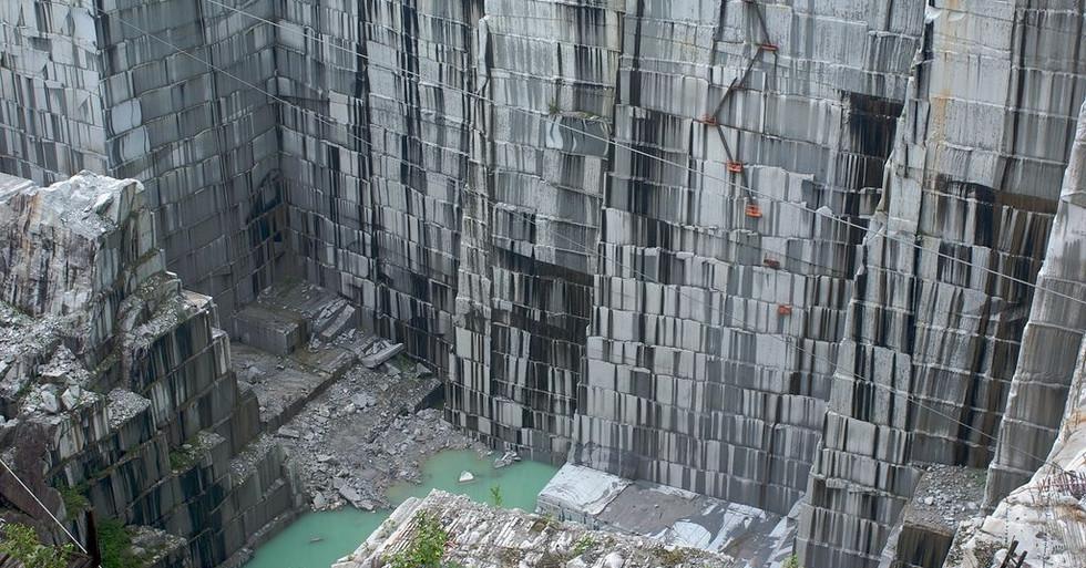 granitnyy-karer.jpg