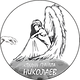 Логотип Студия Николаев_edited.png