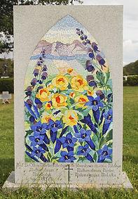 Мозайка на памятник.jpg