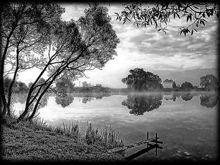 peizagi11.jpg