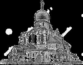 правоверный-собор-61240391.png