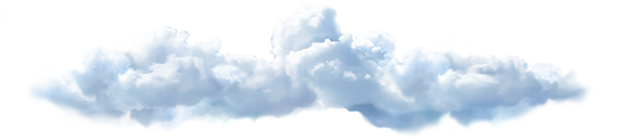 cloud_037_edited.png