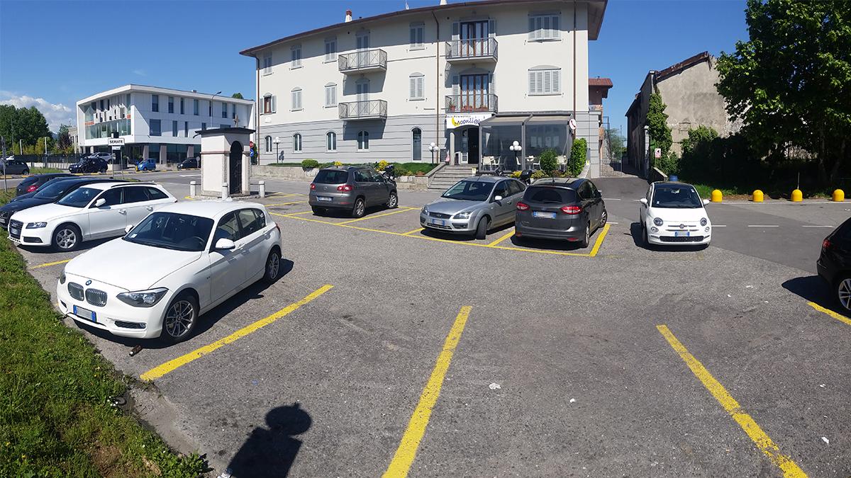 Parcheggio02