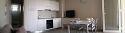 Appartamento Matteo