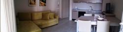 Appartamento Matilde