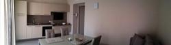 Appartamento Alessandra