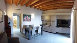 Appartamento Gianni