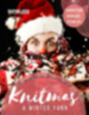 Knitmas%20Pleasance%20Poster_edited.jpg