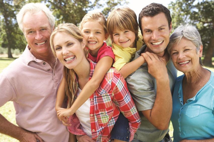 Multi-Generational_Family (1).jpg