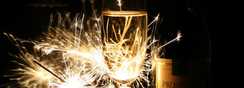 new-year-toast.jpg