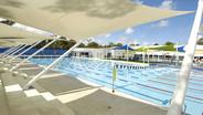 Craige Aquatic Centre