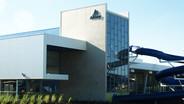 Albany Aquatic Centre