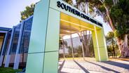 Southern Cross Aquatic