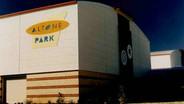 Altone Leisure and FItness Centre
