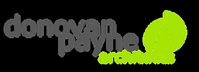 Company Tag - transperant