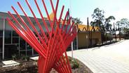 Balga Aquatic Centre