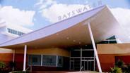 Bayswater Aquatic Centre