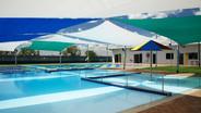 Fitzroy Aquatic Centre