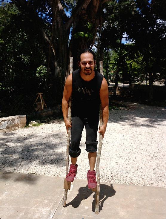 Stilt-walk-NEW.-7.01.20.jpg