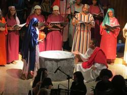 Musical de Natal