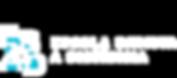 EAD_Plataforma_Layout_Logo_2_cópia.png