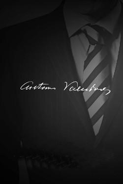 2 Pr. Antonio Valadares