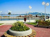 4146412.sao_pedro_da_aldeia_turismo_224_299.jpg