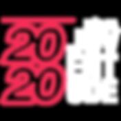 Logo_Mes-da-Juventude-300x300-1.png
