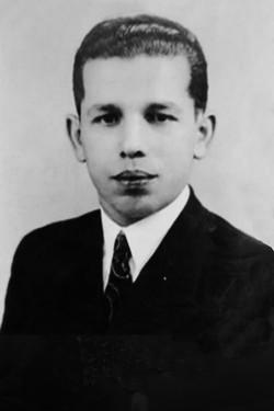 3 Pr. Alberto Araújo