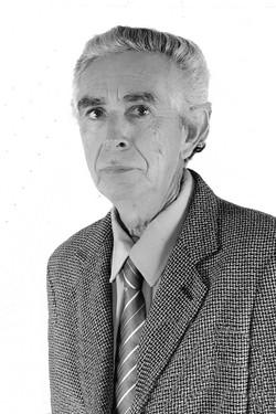 7 Pr.João Santiago
