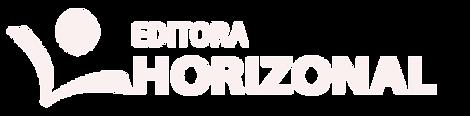 1474082626_logo-letradoceu.png