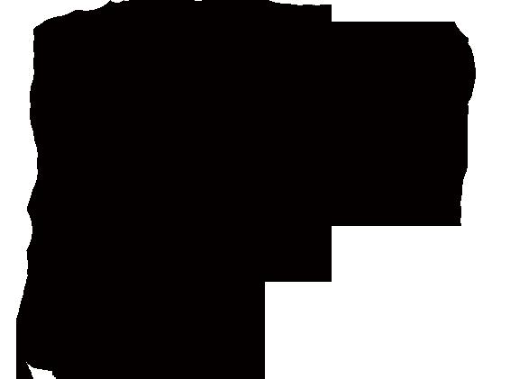 logo.JUVENTUDEpreto..png