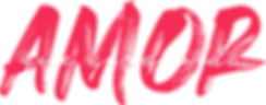 Logo_Mês-da-Juventude_v21.png