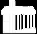 logopibspa2020 logo monocrom white.png