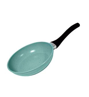 STARLYF JADE PAN 20 CM