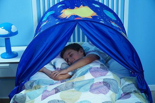 SLEEPFUN TENT