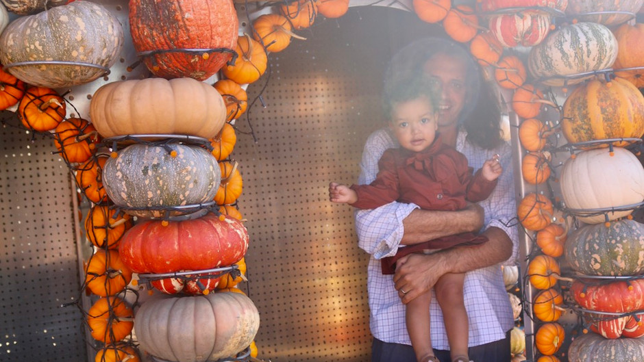 Bargain Babies Boutique: Fall Edition