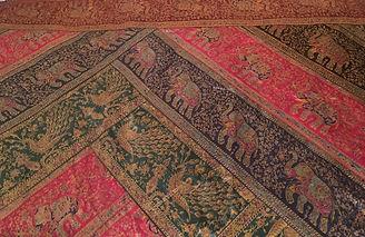 tablecloth india or thai.jpg