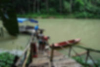 Lombac river philippines.jpg