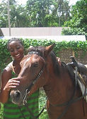 boracay horse.jpg