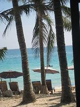 Boracay paradise.JPG