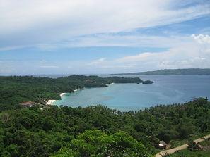Boracay overview Mt. Luho.JPG