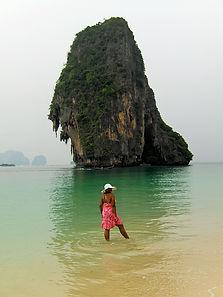 High resolution thailand 1_edited.jpg